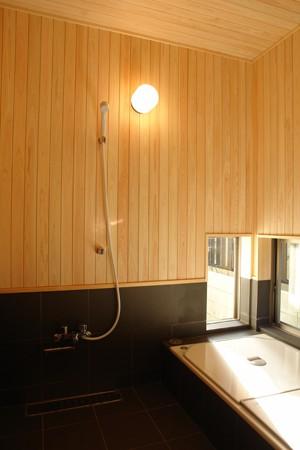 20061124八島邸-086